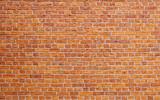 Fototapety Ziegelmauer