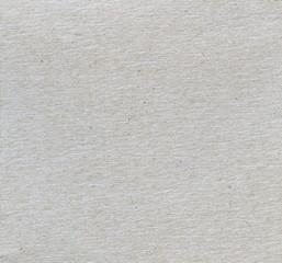 Grainy paper background