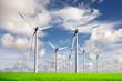 World of Wind Energy