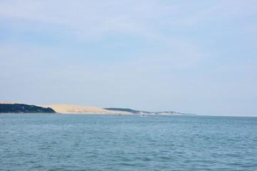 dune du pyla 64