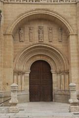 Ciudad Rodrigo -  Espanha