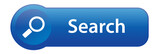 SEARCH Web Button (find online internet engine ok go website)