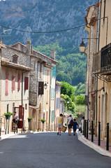 village de Provence 3