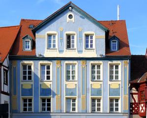 Fürth - 2010 2