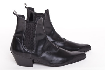 Chelsea Boots #1