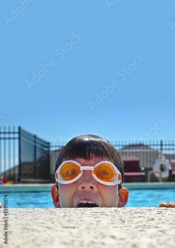reban goggles  goggles by rickster007
