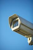 CCTV camera poster