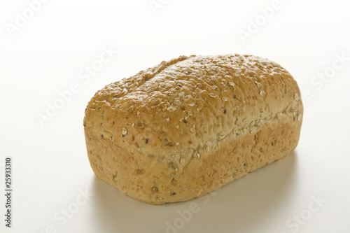 White Bread.