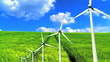 Green Environmental Energy