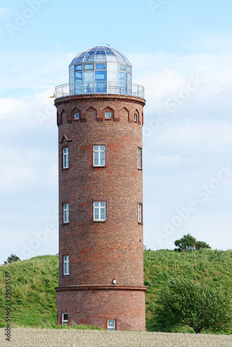 Leuchtturm - Lighthouse