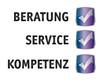 Online Company