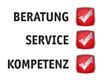 beratung service kompetenz