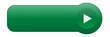 BLANK Web Button (template click here internet bare go green)