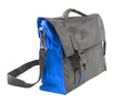 Simple school handbag | Isolated