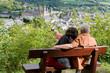 Wandern - Luxemburg - Echternach