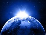 earth - 25956727