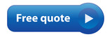 FREE QUOTE Web Button (get quotation online service instant now) poster