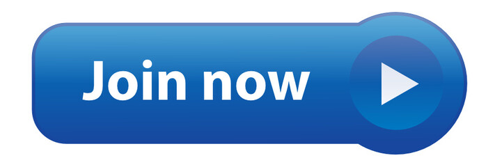 JOIN NOW Web Button (sign up account free register subscribe)