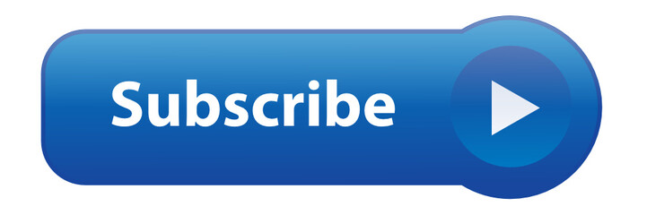 SUBSCRIBE Web Button (sign up account free register join now)