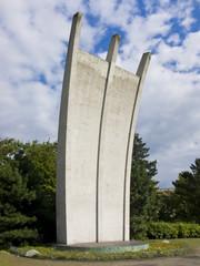 Luftbrückendenkmal Berlin
