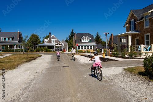 bike ride - 25977358