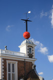 Greenwich Time Ball
