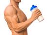 Proteingetränk