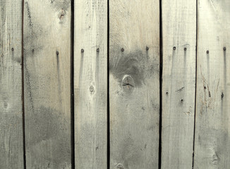 Seamless vertical tiling wood fence texture
