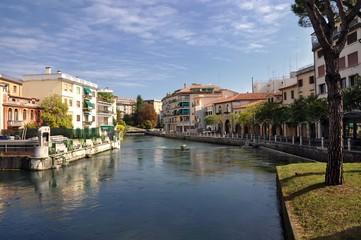 Treviso - Italy