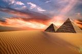 Egypt - 25996337