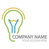 Logo firmy Electricidade