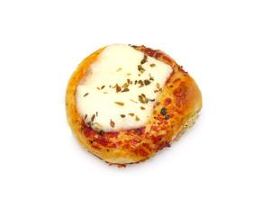 Rosticceria Siciliana - Pizzetta