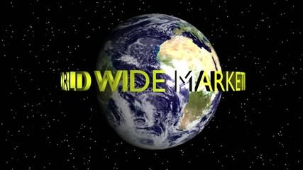 WW marketing