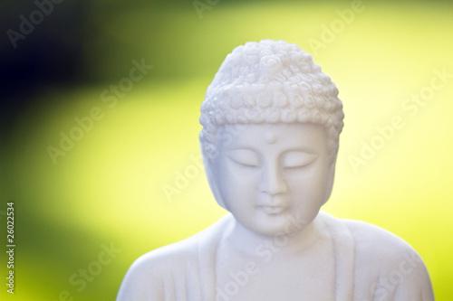 Fototapeten,buddhas,zen,meditation,skulptur