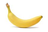Fototapety Banana