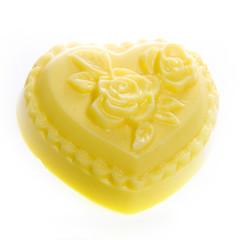 soapheart