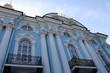 russie cathédrale saint nicolas