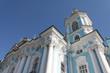 saint nicolas cathédrale russie