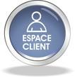 bouton espace client