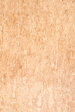 Industrial wooden chipboard background poster