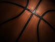 basketball close-up - 26058955