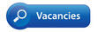 VACANCIES Web Button (search careers jobs opportunities seeking)