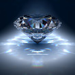 Diamond jewel - 26063914