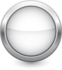 Icone bouton