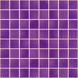 Carreaux Violets