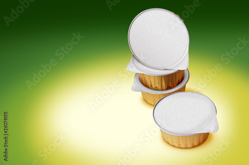 pate packaging composition di mrkvica foto stock royalty free 26074188 su fotolia