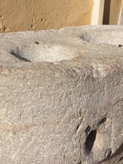 pierre mesure - 05