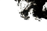 Liquid Ink - 26077976