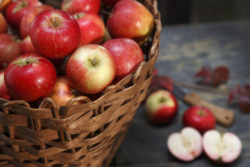 Applebasket
