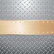 golden plate screws